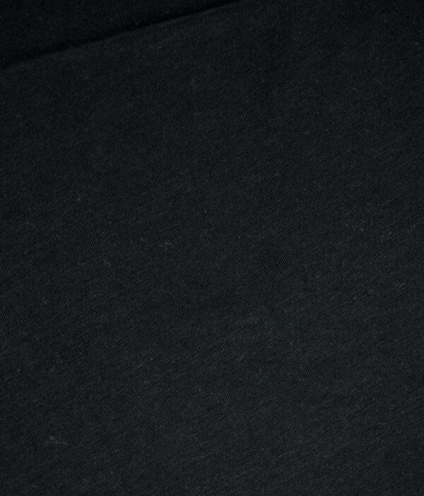 dzianina-single-jersey-z-elastanem-1