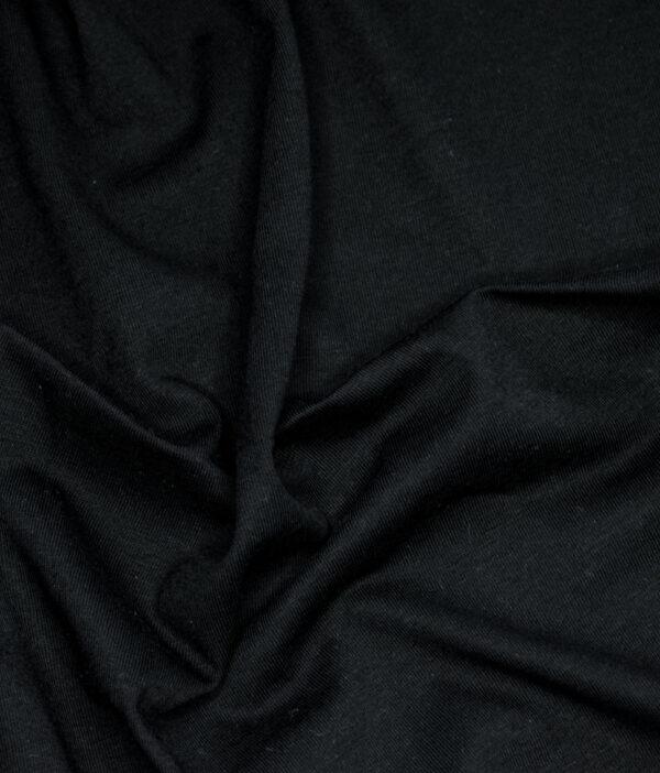 dzianina-single-jersey-z-elastanem-3